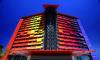 Hotel-Silken-Puerta-de-America