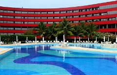 brasilia-hoteles