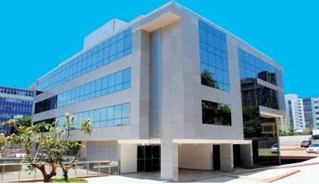 hotel-Naoum-Express-Brasilia