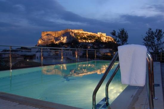 hotel-acropolis-atenas