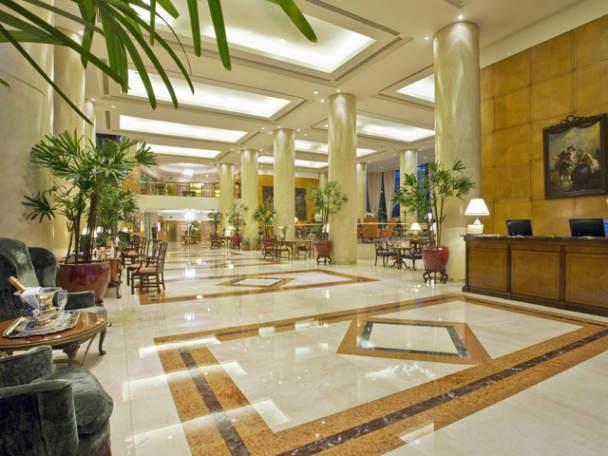 hoteles-en-buenos-aires-hotel-park-tower