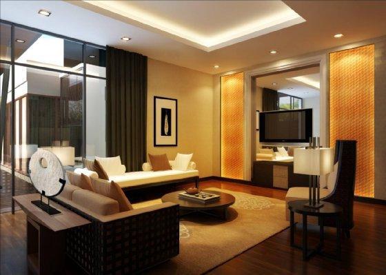 hoteles lujo china