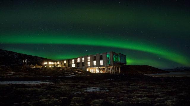 hotel-de-lujo-islandia