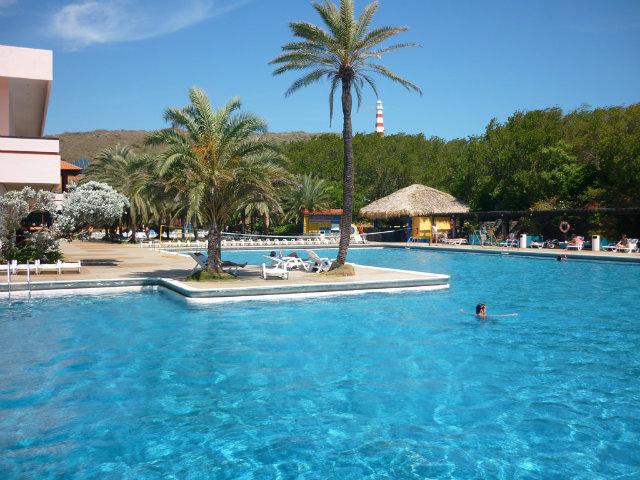dunes-hotel-venezuela