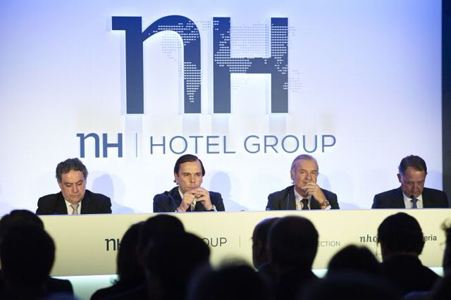 NH-Hotel-Group